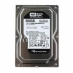 Накопичувач HDD 500 Gb WD SATAIII 64Mb 7200 WD5003AZEX BLACK EDITION